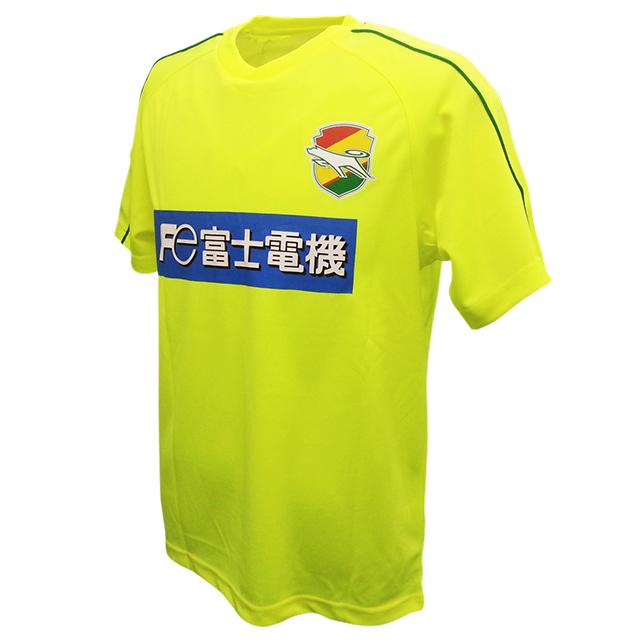 2017オリジナルコンフィットTシャツ