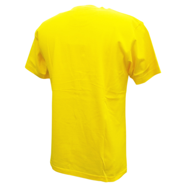 スヌーピーTシャツ(ホーム)