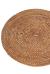 アタ製鍋敷き 20cm