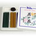 日本香堂・お香セットを販売