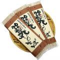 金沢名物・加賀丸いも蕎麦(そば)を販売