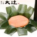 富山名産・ます(マス・鱒)寿司(寿し)を販売