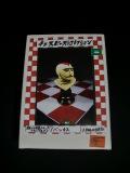 チェスピース☆コレクション/バッカス クラシックモダン