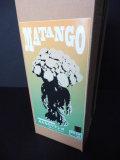 蘇生工房/MATANGO みんなのマタンゴ レジンキャストキット