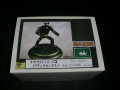 クラシックモダン/ブラックオックス(Mサイズシリーズ) レジンキャストキット