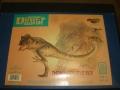 T−REX ティラノザウルス