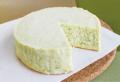 [冷凍]じんだんのチーズケーキ(12cm)