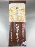 稲庭中華そば味噌