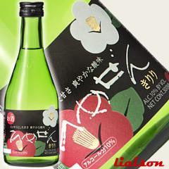 一ノ蔵ひめぜんきりり300ml【日本酒通販店:地酒のリエゾン】