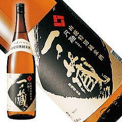 一ノ蔵 山廃特別純米酒 円融(えんゆう)