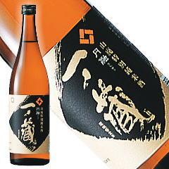 一ノ蔵 特別山廃純米酒 円融(えんゆう) 720ml