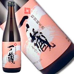 一ノ蔵 特別純米酒 甘口1800ml
