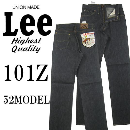 Lee 101Z