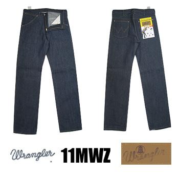 ラングラーw1101