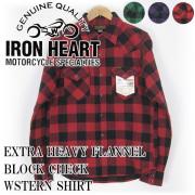 IRON HEART ��������ϡ��� �������ȥ�إӡ� �ե��ͥ� �֥�å������å� �����������  IHSH-127 -JOE-