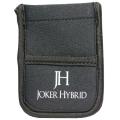 JOKER HYBRID CASE