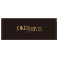 JOKERDRIVER TOWEL