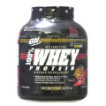 �ۥ����ץ�ƥ���100% 2.3KG Optimum Nutrition��