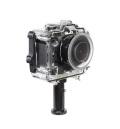 Canon EOS 1DX 専用サーフィン仕様ハウジング