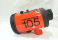 Nikon SB-105 ������ʡ�