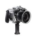 Canon EOS 6D 専用サーフィン仕様ハウジング