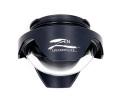 Fisheye 20722 ZEN DP-170-N85II オプティカルドームポート