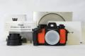Nikons V�� + UW Nikkor 35mm f2.5��� ���å� (���/Ķ���ʡ���Ȣ�դ�)