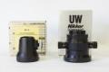 Nikons��UW Nikkor20mm f2.8 �ȿ������Ѹ��إե�������� DF-12���å�(���/Ķ���ʡ���Ȣ�դ�)