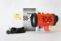 Nikon SB-105 + ���?���� ���åȡ�(���/Ķ����)