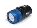 FIX NEO 1200DX Blue ���Υ��⥢�Хåƥ�����ڡ���