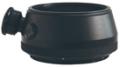 anthis 41389 WME50F82-6 ワイドマルチエクステンション ワイドマルチポートシステム Nikon M6