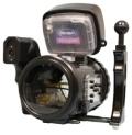 ビデオハウジング用左手グリップトレーセット STG-05L2-VH