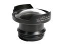 Fisheye 20487 ZEN WA-100-EP714ガラスドームポート