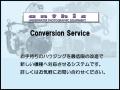 Nexus Digital Master D7100 ����С�������ӥ� ��䥭���ڡ���
