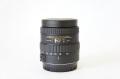 Tokina AT-X 107 DX Fish Eye 10-17mm F3.5-4.5 (Canon用) 中古品