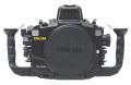 MDX-D500 (Black)