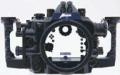 Nexus Canon 7DMkII--Type MLF ����N7DMk2MLFO-4M6��