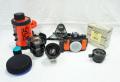Nikonos V 15mm�磻�ɥ��å� �ʰ����ʡ�