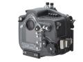 X-2 for EOS6D PF3 �ԥå����åץե��������3����