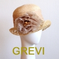 ��grevi firenze�ۥ��ȥ?�ϥå� �ե� ��������������˹�� �����ꥢľ͢���ϥå� UV˹�� �糰���ɻ� �ʥ����������̵��