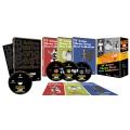 �ƥ�ӥ��˥����Υ٥��ȥ��쥯����� [DVD-BOX]DVD4����