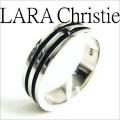 ��LARA Christie(��饯�ꥹ�ƥ���)�� ��饯�ꥹ�ƥ��������ԥ������ �֥�å���ʥ��