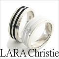 ��LARA Christie(��饯�ꥹ�ƥ���)�� ��饯�ꥹ�ƥ��������ԥ������ �ڥ����