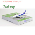SUPER SOUND Air Port�ʥ����ѡ�������ɡ������ݡ��ȡ˥��꡼����Taxi Way
