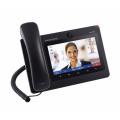 ビデオIP電話機 GRANDSTREAM GXV3275 (7インチタッチパネル)