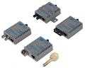 超小型メディアコンバータ miConverter S/FXT 型番:1619-0-8