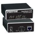VoIPゲートウェイ アナログ FXS 2ポート 小型 SN4112S/JS/EUI