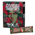 AMINO BOMBER 3800(14包入)