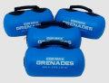 CORMAX Grenades(グレネイド)