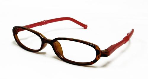 JUJUBEE LOUGAN'S Clare PC GARNET/クレアPC ガーネット【ジュジュビーの老眼鏡ブランド】